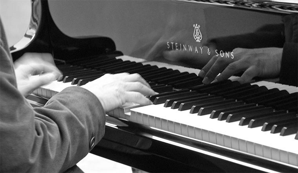 Il 28 agosto concerto a Colognora per ricordare Renzo Massei, organista e compositore