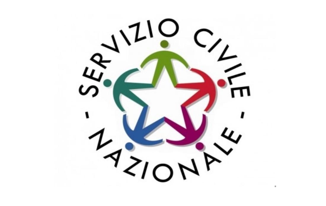 Bando 2017 per il servizio civile nazionale - quattro i progetti della Misericordia