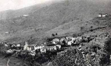 Val di Roggio