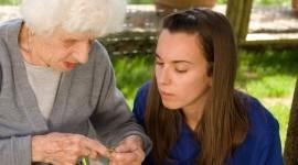 Servizi assistenziali