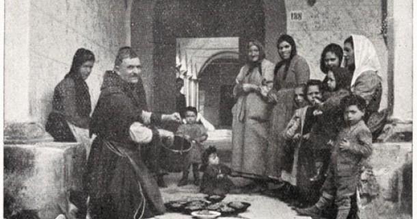 Immagine storica