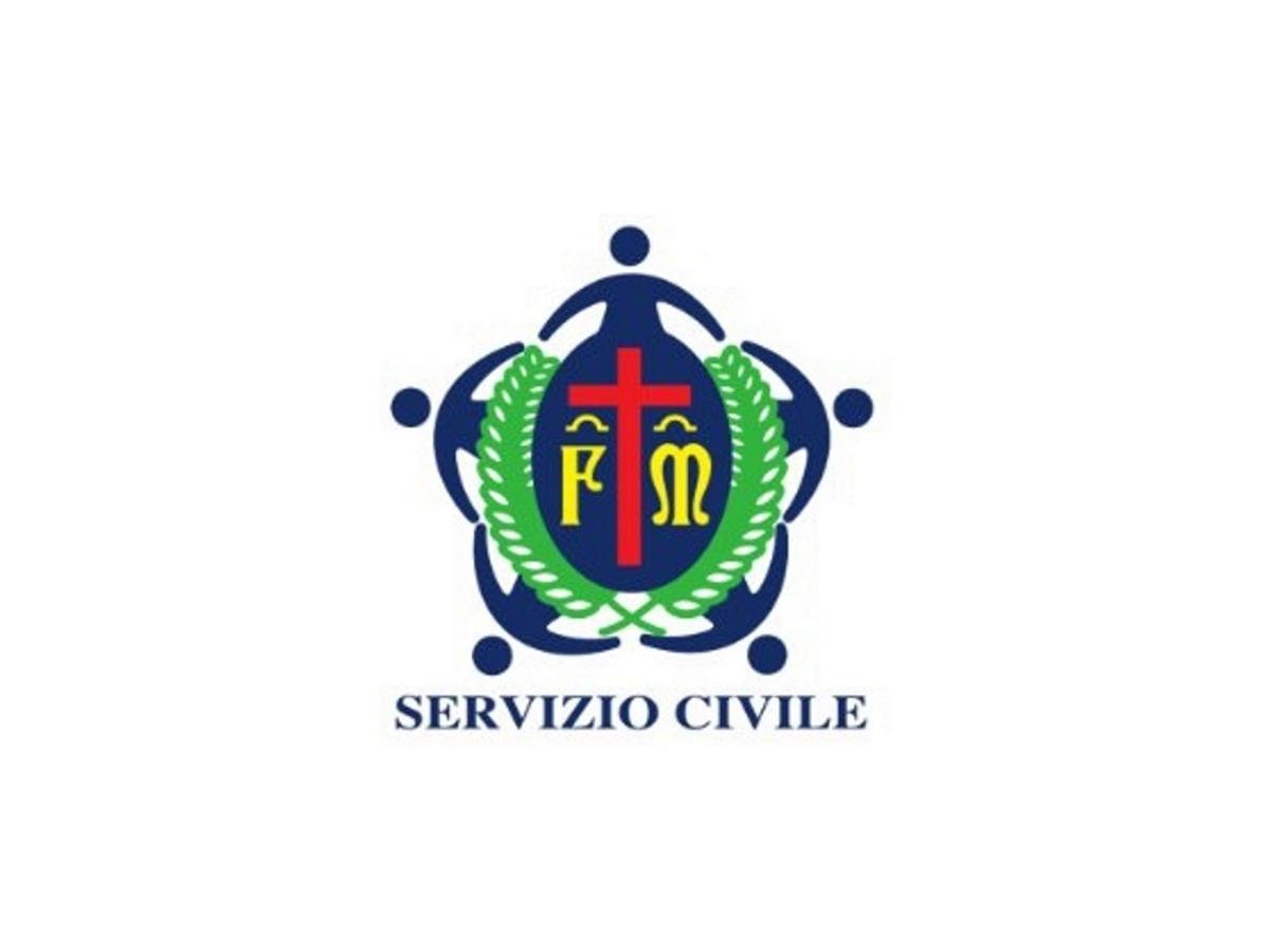 BANDO 2018 SERVIZIO CIVILE - 24 i posti disponibili