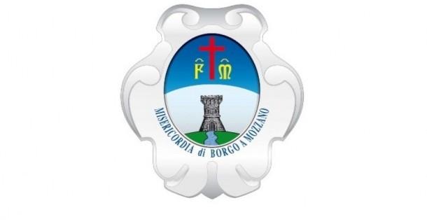 (1897-2019) - 122 ANNI DI SERVIZI ALLA COMUNITÀ