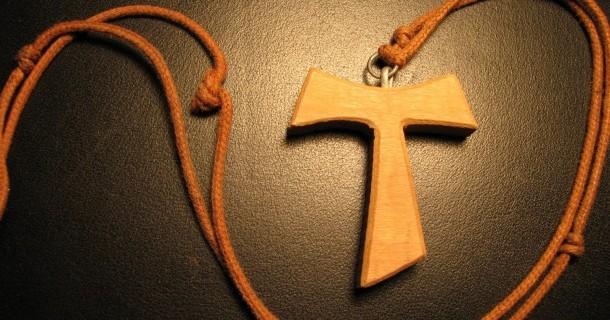 Mercoledì 10 maggio serata francescana